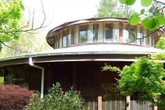 Guttering job bendigo roofing