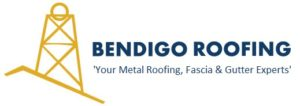 Bendigo Roofing Contractors