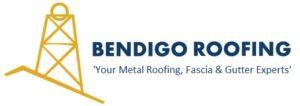 Bendigo Roofing Contractors